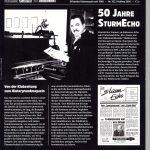 Sturm Echo 50 J048